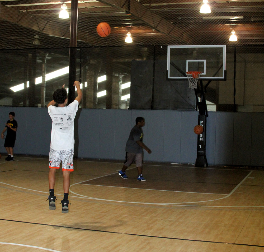 3 point shot basketball.jpg