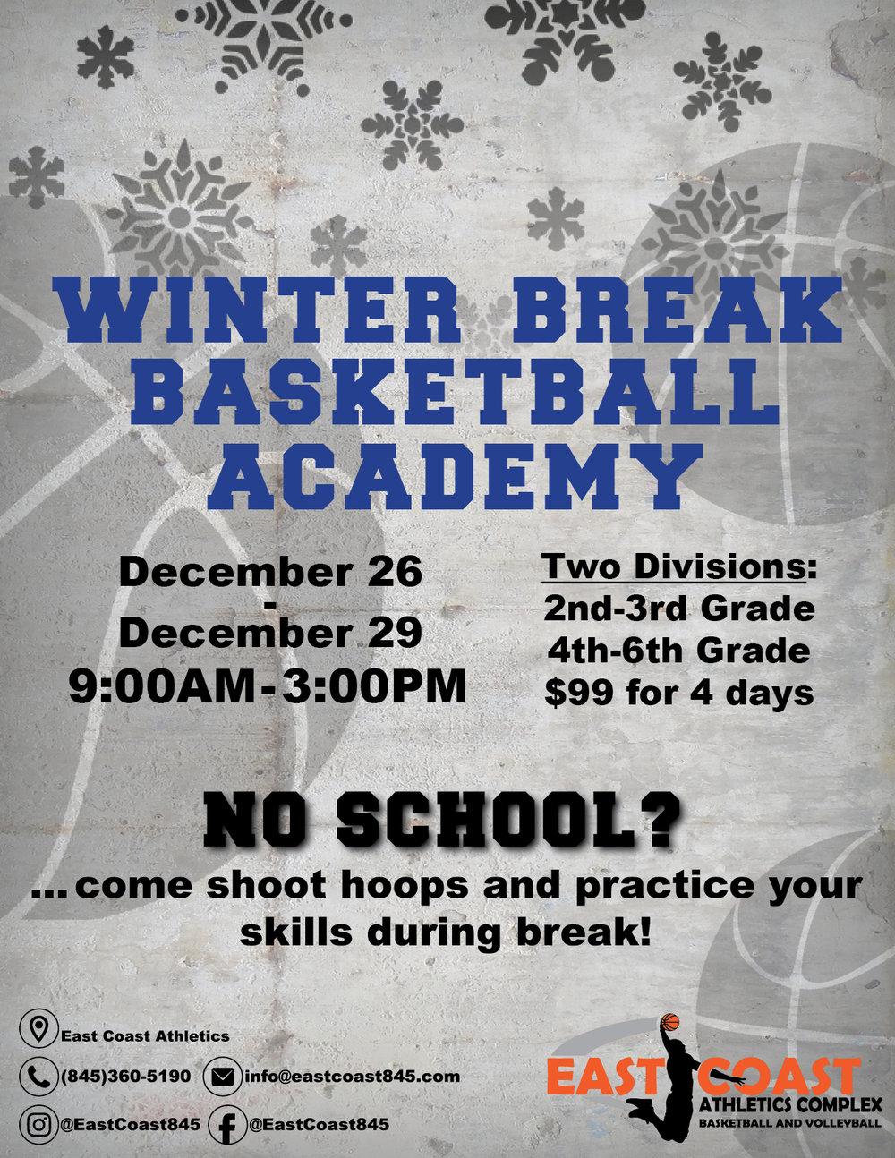 ECA Winter Break Flyer JPEG.jpg