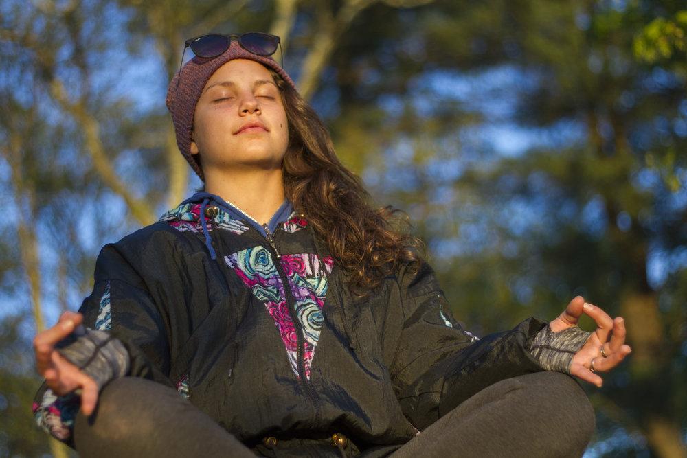 Jenna Meditating.jpg 2.jpg