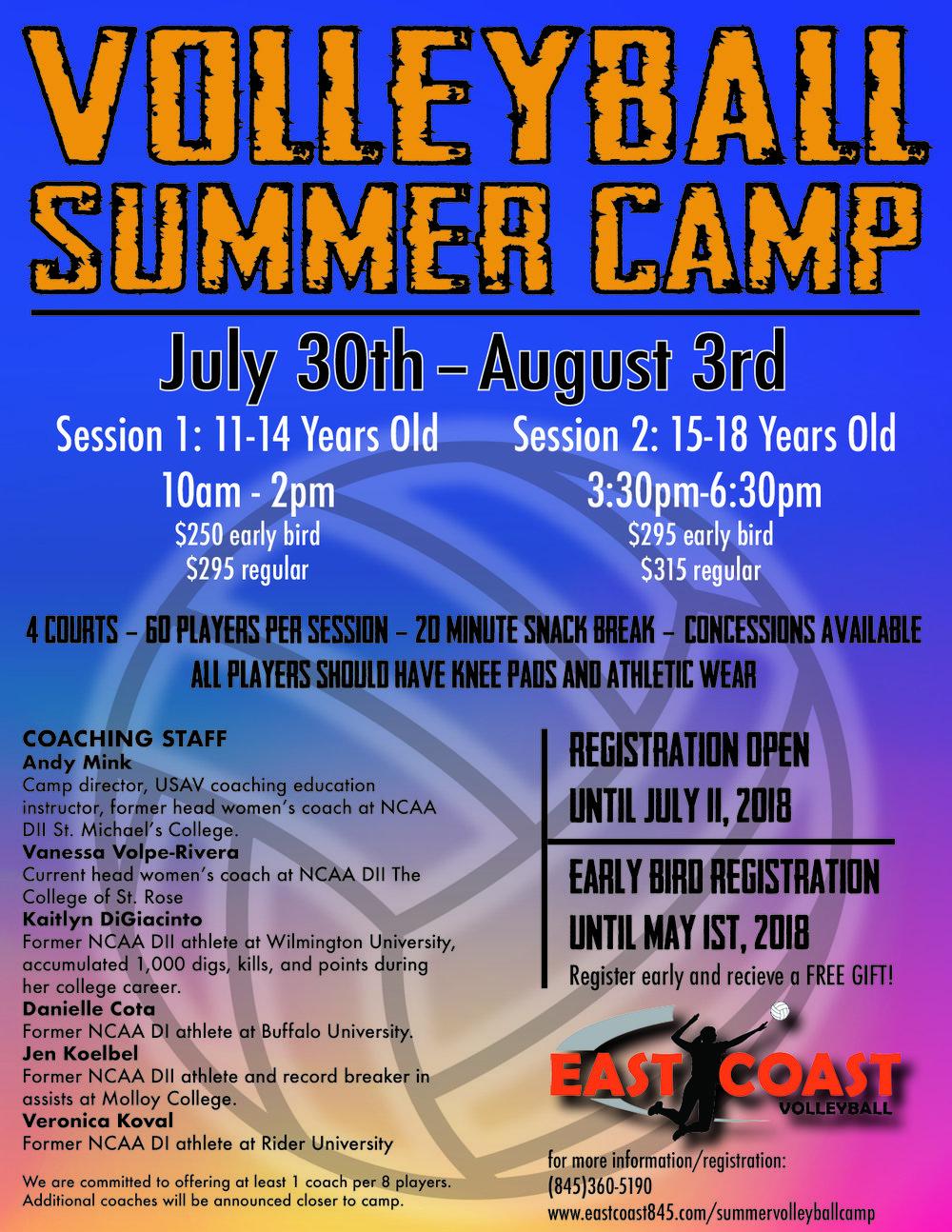 summer volleyball camp .jpg