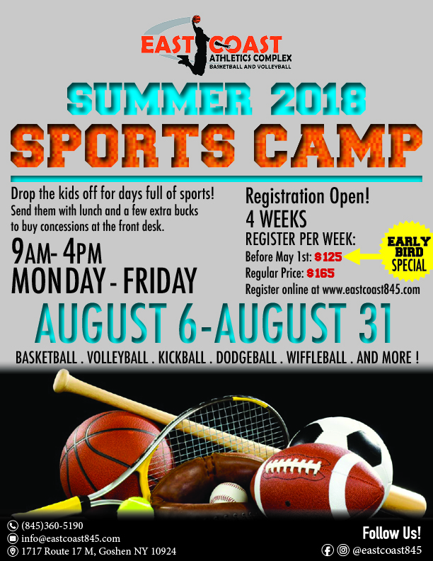 summer 2018 sports camp.jpg