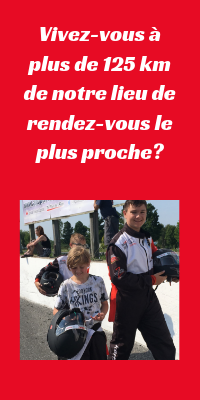125kms-french.png