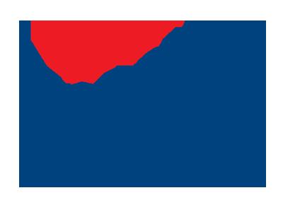 Hawa_Sliding_Solutions.png