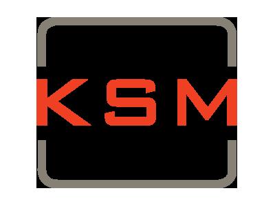 KSM_Design_Solutions.png