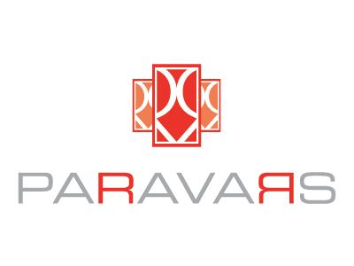 Paravars.png