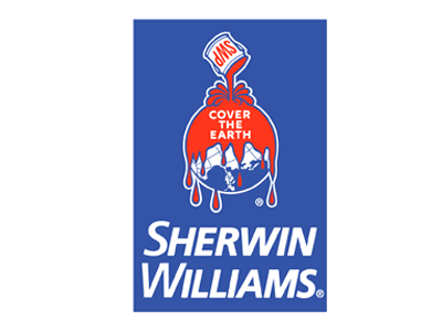 Sherwin_Williams.png