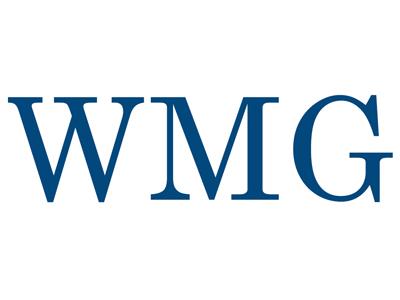 Workspace_Marketing_Group.jpg