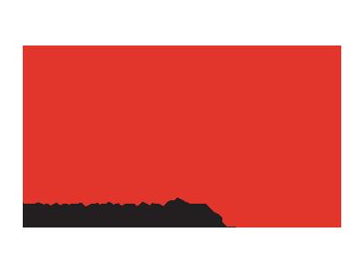 ASID Texas Gulf Coast Chapter