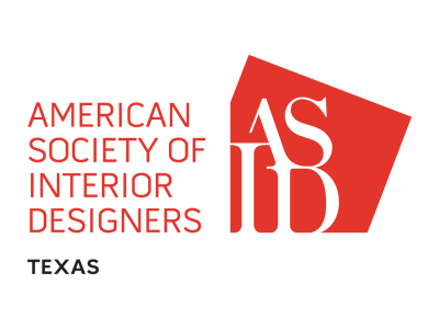 ASID Texas Chapter