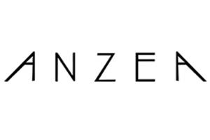 Sizzle Award