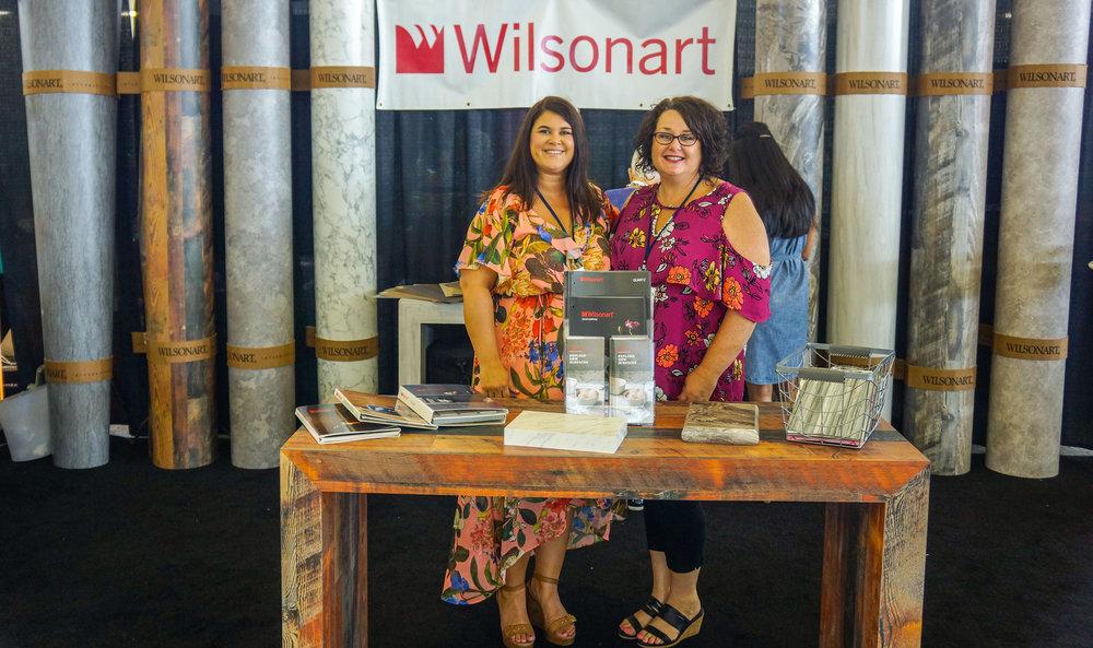 Wilsonart-DSC02948.jpg