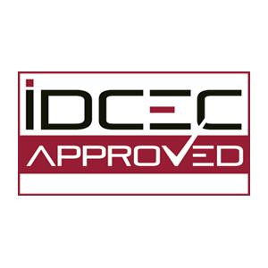 approvals-idcec.jpg