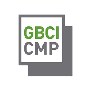 approvals-gbci.jpg