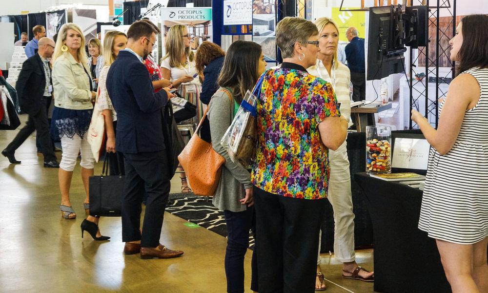 Exhibition Booth Cost : Cost to exhibit u metrocon expo conference
