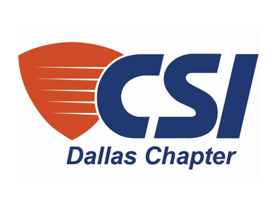 CSI Dallas