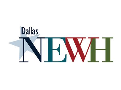 NEWH Dallas
