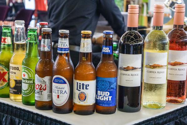 food_bev-Happy_Hour-drinks.jpg