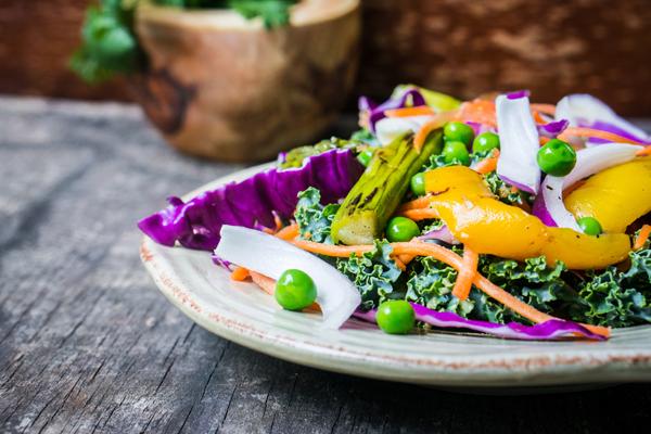 food_bev-salad.jpg