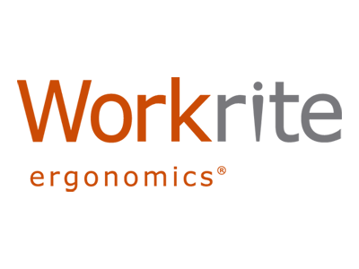 Workrite_Ergonomics-logo.png