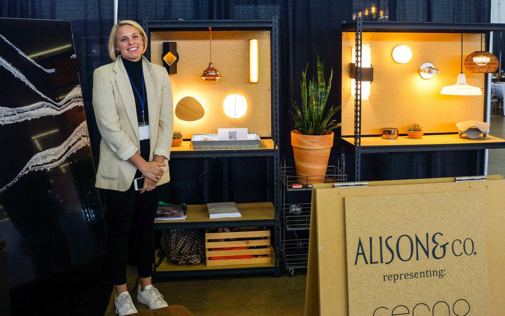 booths-Allison & Co-DSC06975.jpg