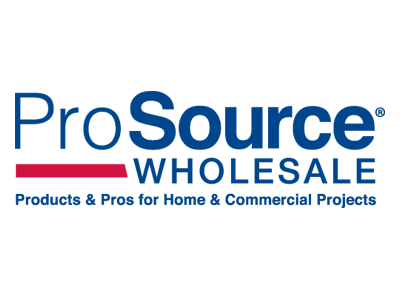 ProSource_Wholesale.png