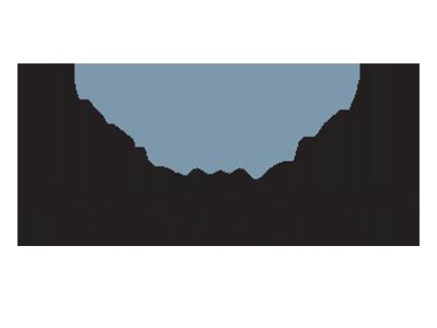 American_Olean.png