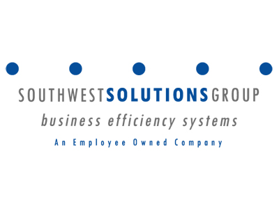 Southwest_Solutions_Group2.png