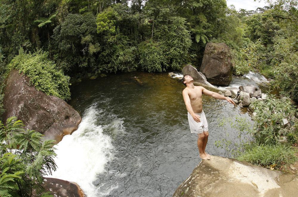 River Diver.jpeg
