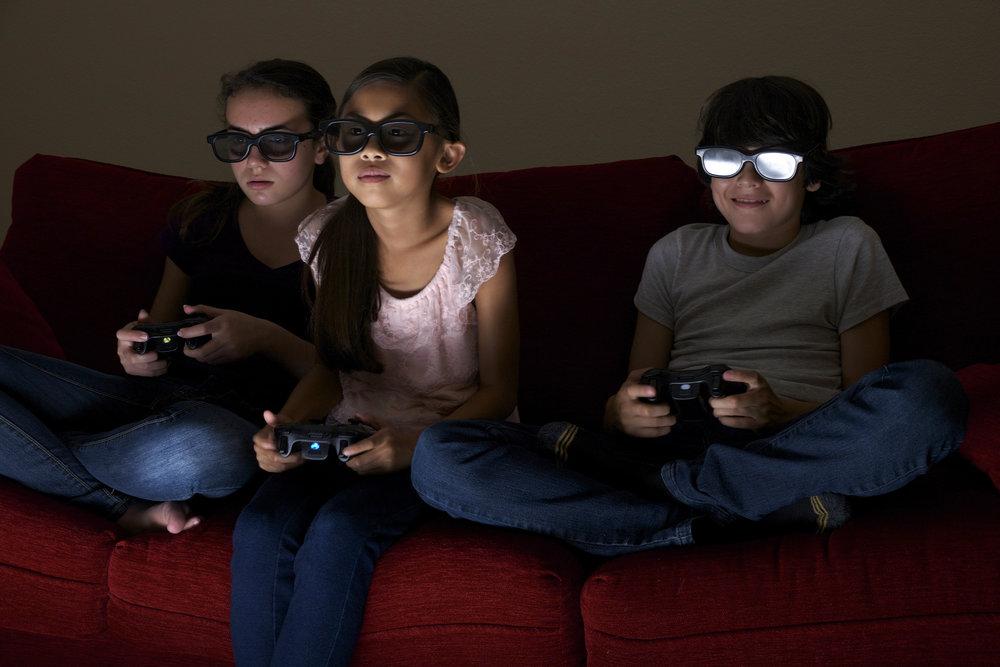 Video Game Kids.jpg