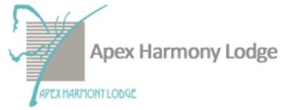 Apex harmony lodge.png