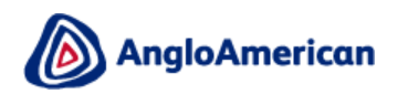 AngloAmerican.png