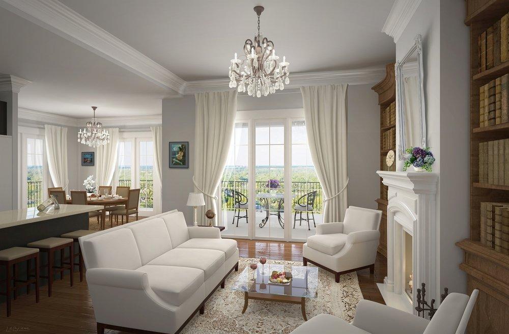 residential-0904678375.jpg