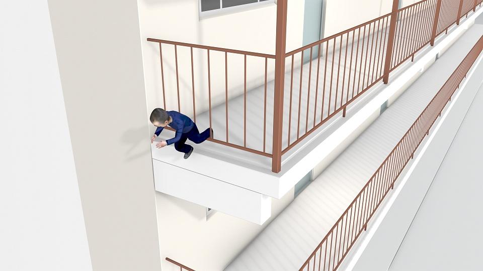 Fall-Animation--0004.jpg