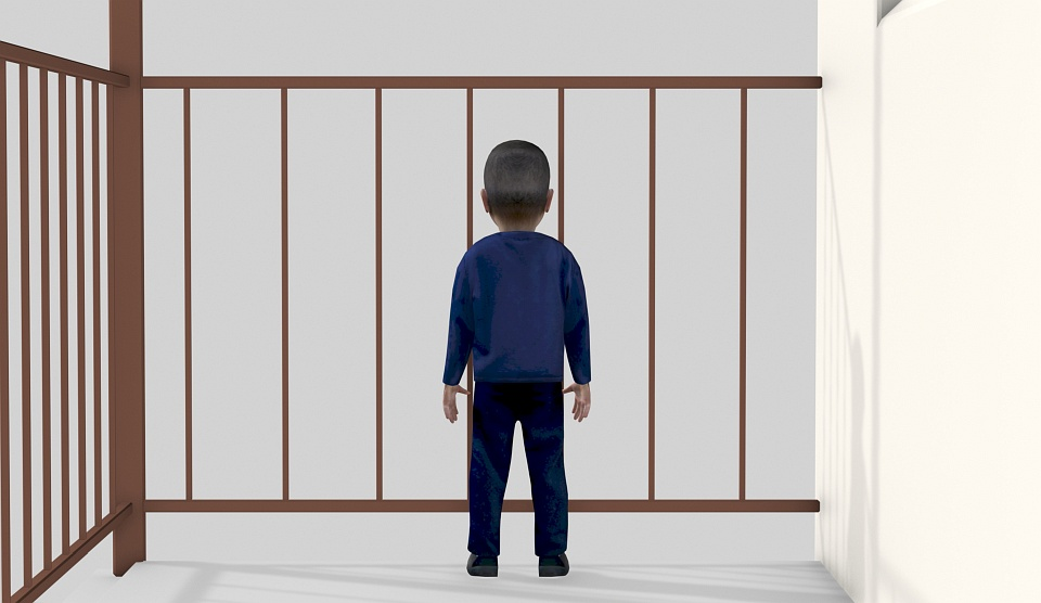 Fall-Animation--0015.jpg
