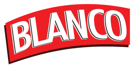 Blanco Chemicals