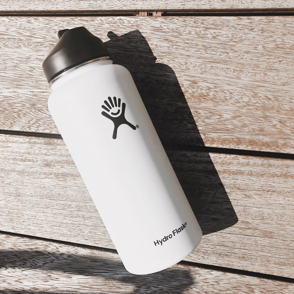THe best water bottle out there -