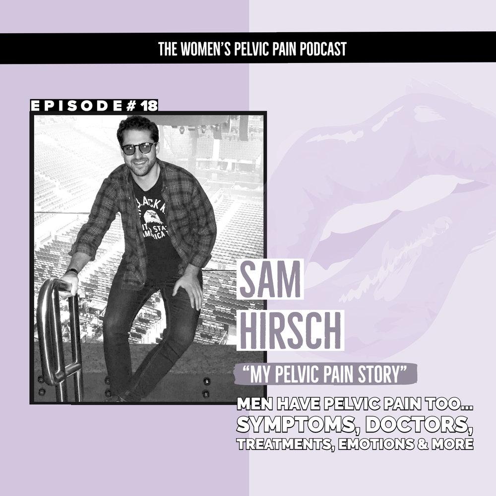 podcast cover (1).jpg