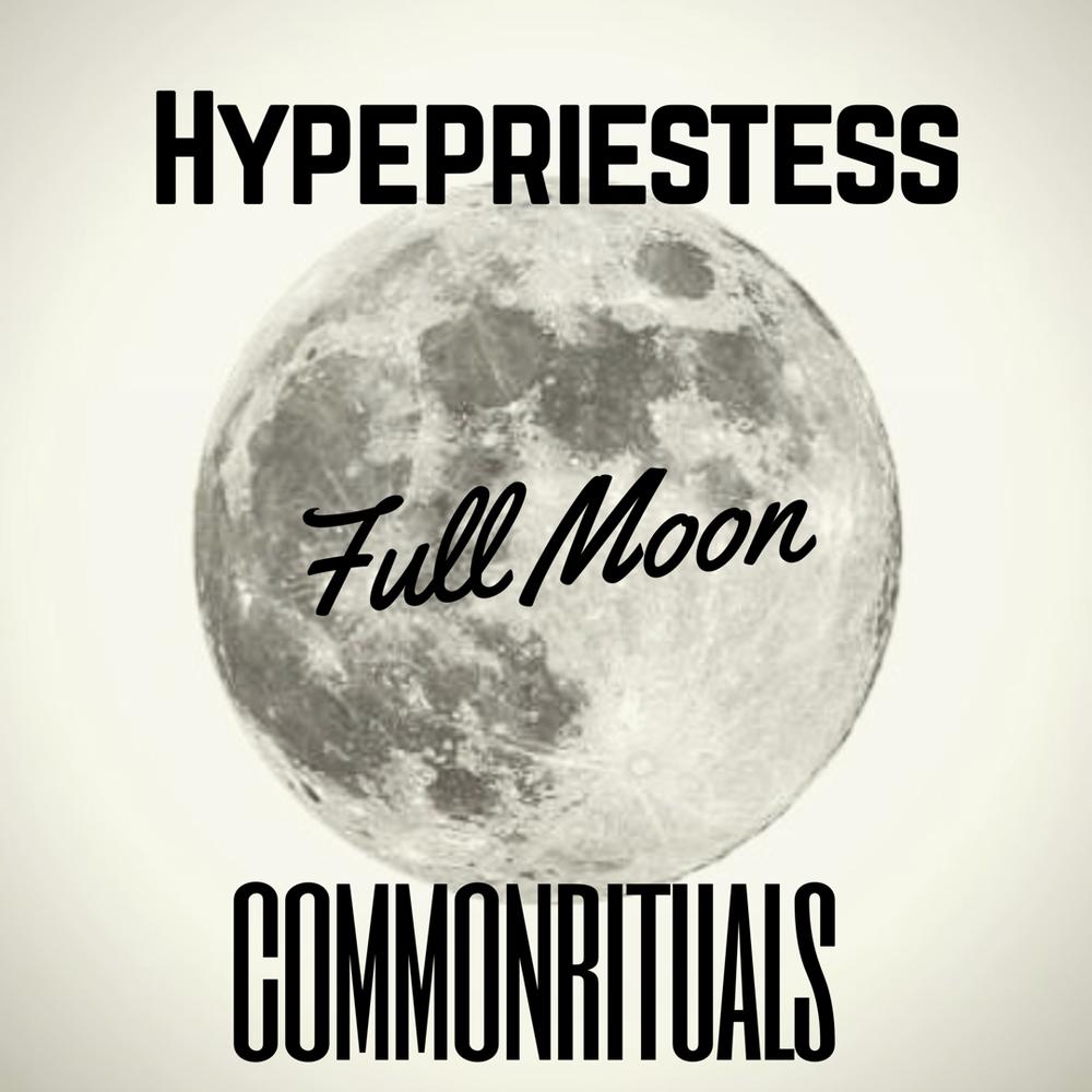 hypepriestessXcommonrituals.PNG