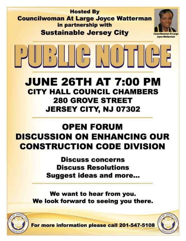 public-notice1 (3)-3_June 21 2014 Builders Forum