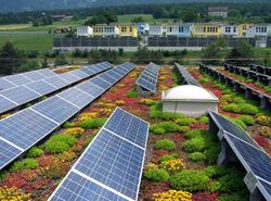 Solar-Green-Roof-2