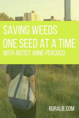 saving-weeds