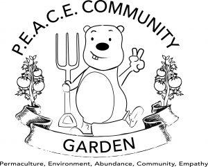 Peace-Garden-Logo-2015-expanded1-300x241.jpg