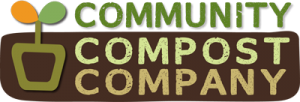 CCC-logo-300x102.png