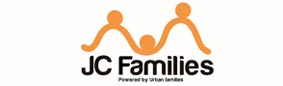 JCFamilies website logoweb