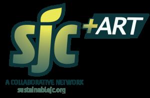 SJC +ART