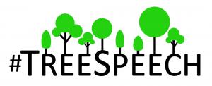 treespeechlogo