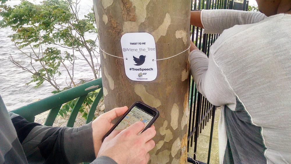 Tree-Speech-3.jpg