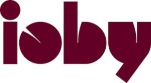 ioby-logo