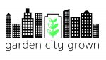 garden-city-grown-high-res-logo-150x86.jpg