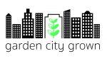 garden-city-grown-high-res-logo-150x86.jpg